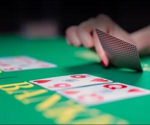 Cara Alternatif Bermain Casino Singapore