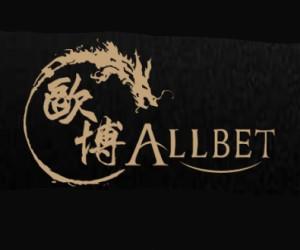 Game AllBet
