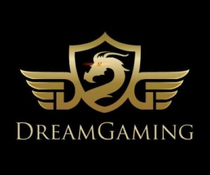 Permainan Impian