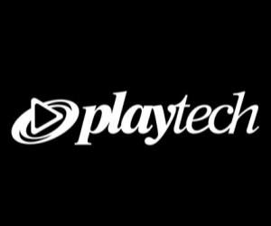 teknologi bermain