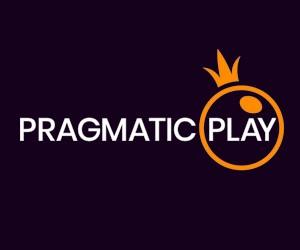 Permainan Pragmatis